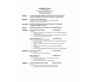 78 sample cv objective lines best accountancy graduate schemes maintenance supervisor sample resume cvtips yelopaper Choice Image