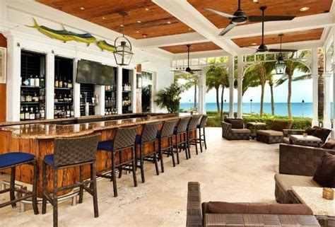 boathouse bar and grill key west the 100 most scenic restaurants in america opentable