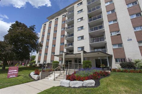 Guelph Appartments guelph apartment photos and files gallery rentboard ca ad id hlh 1299