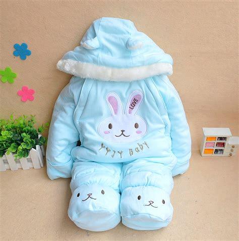 Baju Bayi Panjang Murah Newborn 0 6 Month pakaian baju bayi baru lahir newborn murah caroldoey