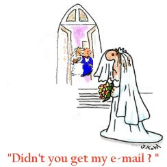Wedding Gift Animation by Wedding Animated Images Gifs Pictures Animations