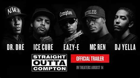 film streaming nwa straight outta compton official trailer