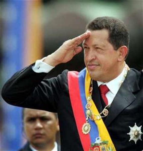 hugo chavez biography in spanish ch 225 vez gold heist opportunity of a century snallabolaget