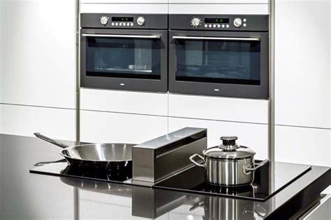 welke keukenapparatuur keukenapparatuur kopen deskundig advies lage prijs db
