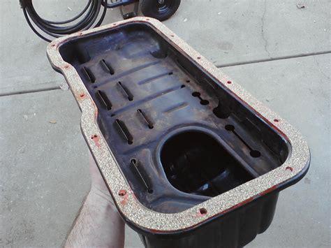 how petrol cars work 1994 nissan sentra transmission control sentra10100 1994 nissan sentraxe sedan 4d specs photos modification info at cardomain