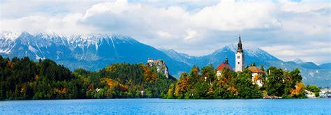 slovenia vacations  airfare trip  slovenia   today