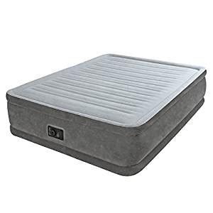 materasso elettrico gonfiabile i migliori materassi gonfiabili elettrici classifica di