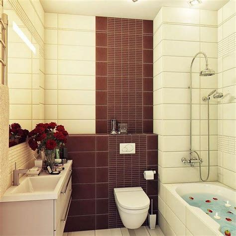 Small Bathroom Ceramic Tile Ceramic Tile Photos Bathroom