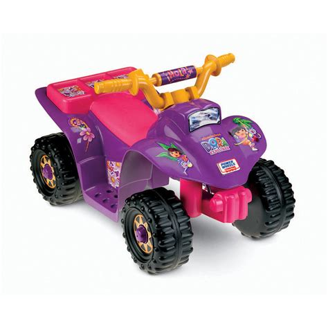 power wheels jeep 90s dora power wheels jeep upcomingcarshq com