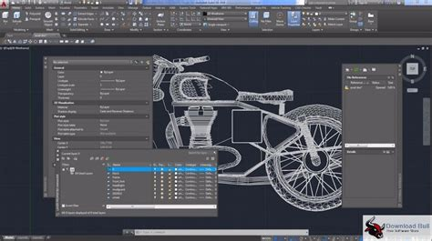 autocad portable full version download autodesk autocad portable 2017 download bull
