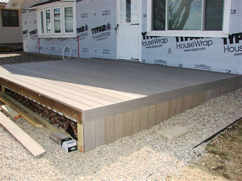 Ultra Decking by Ultra Advanced Deck Stain Reviews Deck Design And Ideas