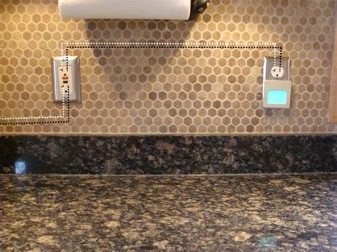 Bathroom Outlet Doesn T Work Ground Fault Circuit Interrupters Gfcis Part 2