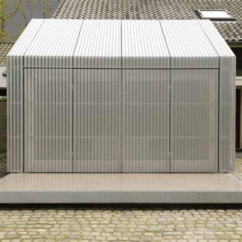 garage redesign bright garage redesign idea creating modern home office