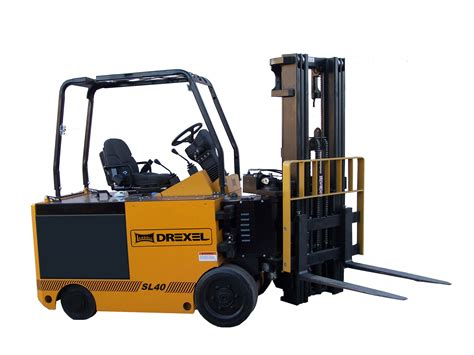 swing lift forklift new forklifts for sale in atlanta new forklifts for sale