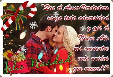 imagenes de amor para navidad im 225 genes de amor para felicitar la navidad