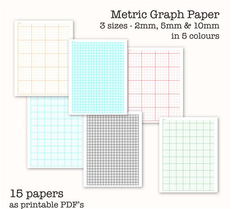 how to write scale in graph paper 15 metric scale graph papers digital graph paper pdf