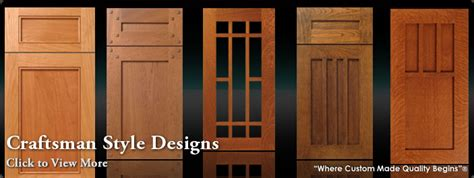mission style kitchen cabinet doors custom kitchen cabinet doors and cabinet refacing products