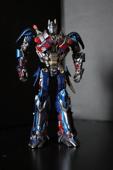 Bantal Mobil 10 In 1 Transformers Black mini optimus prime aoe custom by npiece on deviantart