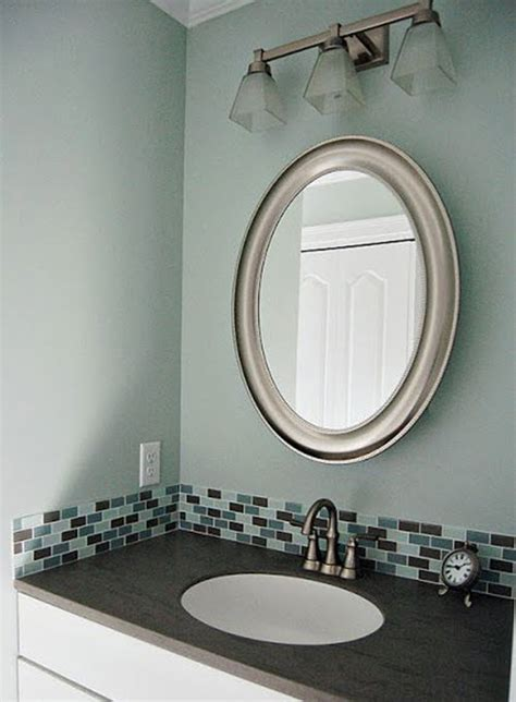 35 blue grey bathroom tiles ideas and pictures bathroom 35 blue gray bathroom tile ideas and pictures blue gray