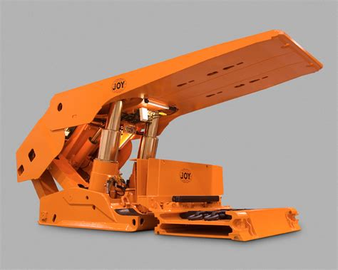 longwall roof supports ltd afcs equipment selection longwall underground coal