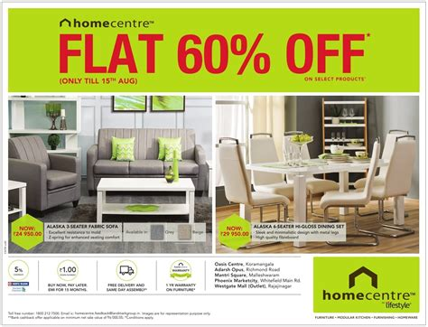sofa set home centre bangalore savae org