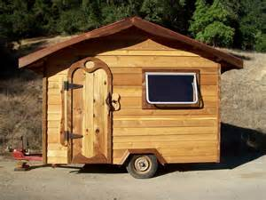 tiny home trailer tiny tiny house tiny house swoon