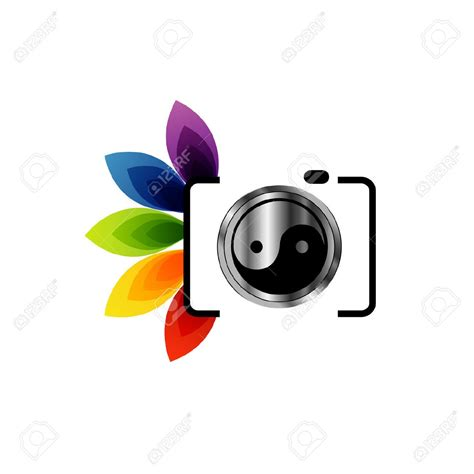 logo clipart logo images stock pictures royalty free