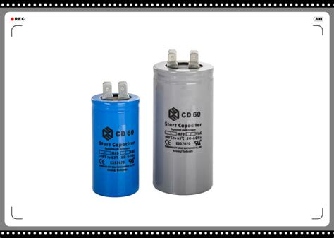 cd60 capacitor 500uf cd60 capacitor 500uf 28 images non polar electrolytic capacitor cd60 500uf 220v 1000uf 220v
