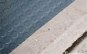 floor garage floor covering installation g floor edge