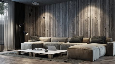 Oak Livingroom Furniture by Wall Texture Designs For The Living Room Ideas Amp Inspiration