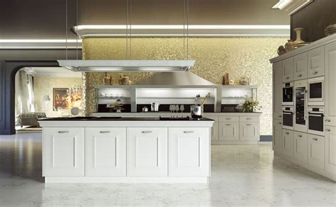 snaidero cucine opinioni snaidero cucine moderne