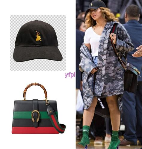 Get Beyonces Bag by 1000 Ideas About Beyonce Merchandise On