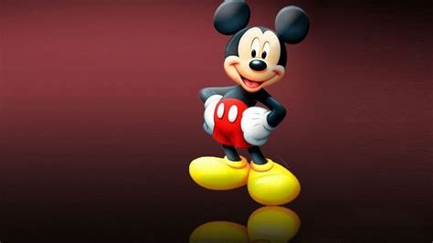 wallpaper cartoon mobile mickey mouse cartoon wallpaper hd for mobile phones and