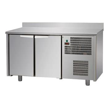 tavoli refrigerati usati tavolo refrigerato tavolo frigo