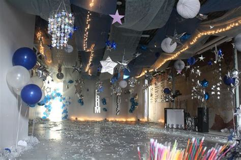 easy prom decorating ideas proms  viral