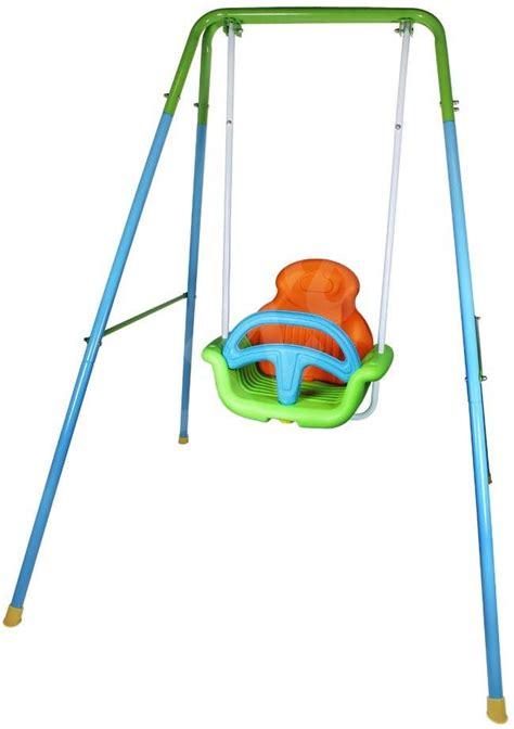 baby swing toys baby swing swing toys