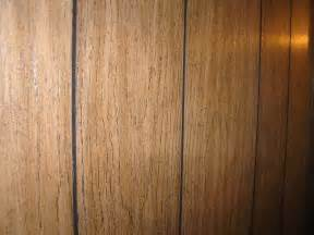 How To Paint Wood Panel wood paneling how to paint wood wood panels for walls paint wood