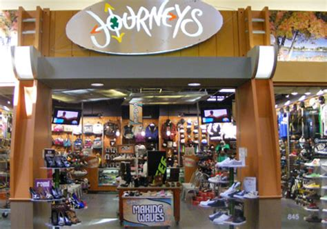image gallery journeys shoes store