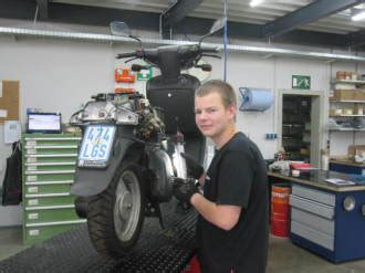 Motorradhandel Eschenburg by Motorradhandel Eschenburg Team