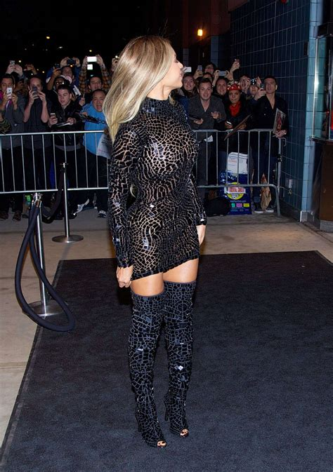 Amos Nyc Album Release by Beyonce Album Release In Ny 89 Gotceleb