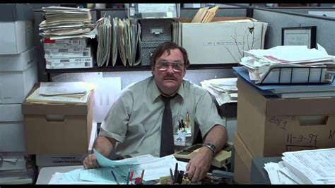 Office Space Meme Blank - office space blank template imgflip
