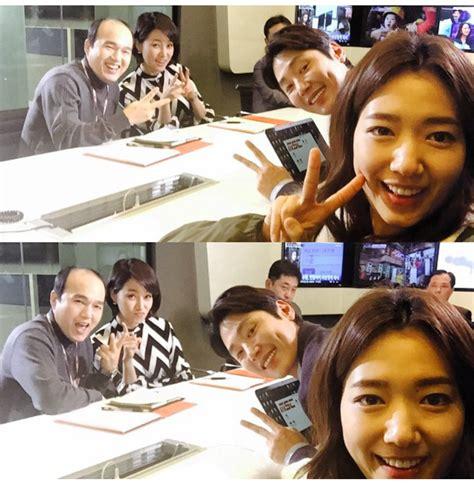 film korea terbaru pinocchio news bts drama behind the scene bts drama korea