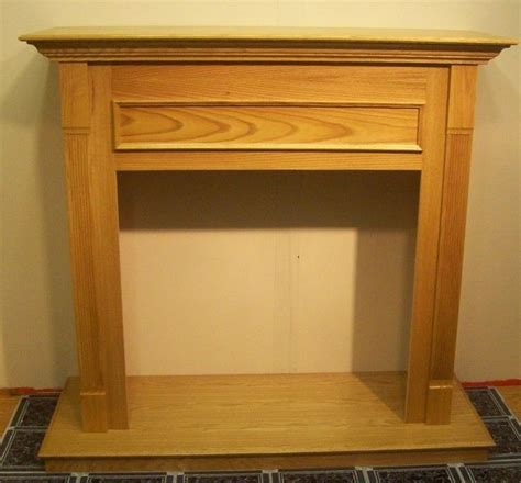 cabinet for fireplace insert 1000 images about fireplace cabinets on