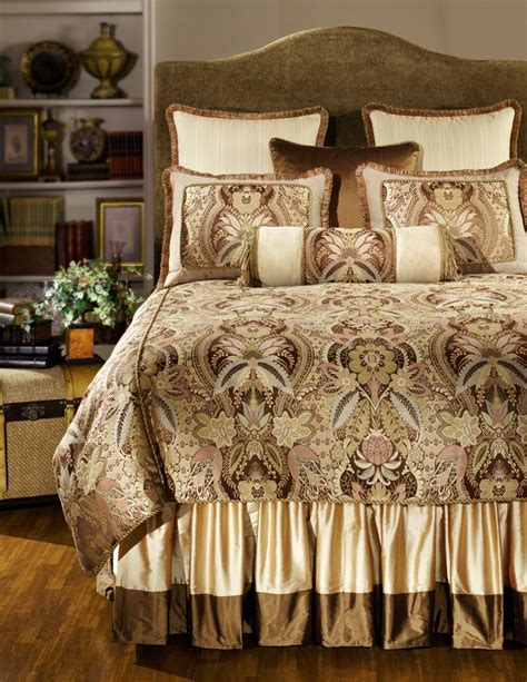 best 25 mocha bedroom ideas on mocha paint colors bedrooms ideas for small rooms