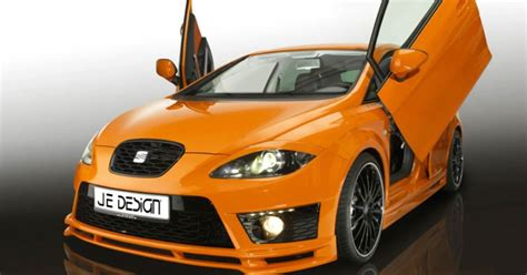 Home Design 3d How To Seat Leon Tuning 3d Hd Wallpapers