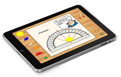 pattern blocks math playground hands on math pattern blocks ipad app