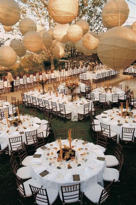 layout of a wedding reception wedding reception seating how to seat guests for a