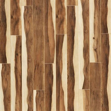 Pennsylvania Laminate Flooring by Gray Beveled Laminate Wood Flooring Laminate