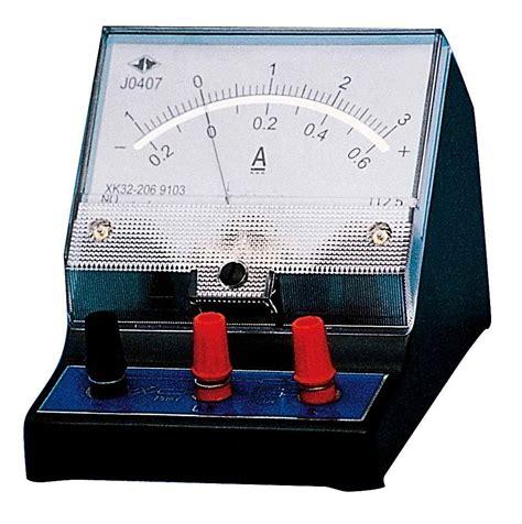 Analog Voltmeter Elektrik Merk Heles ammeter buy ammeter current ammeter ac ammeter product on alibaba