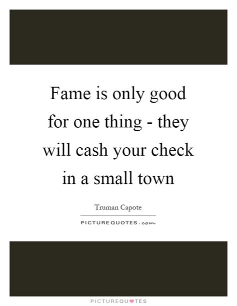 small town quotes small town sayings small town picture quotes